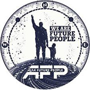 Alfa Future People 2019